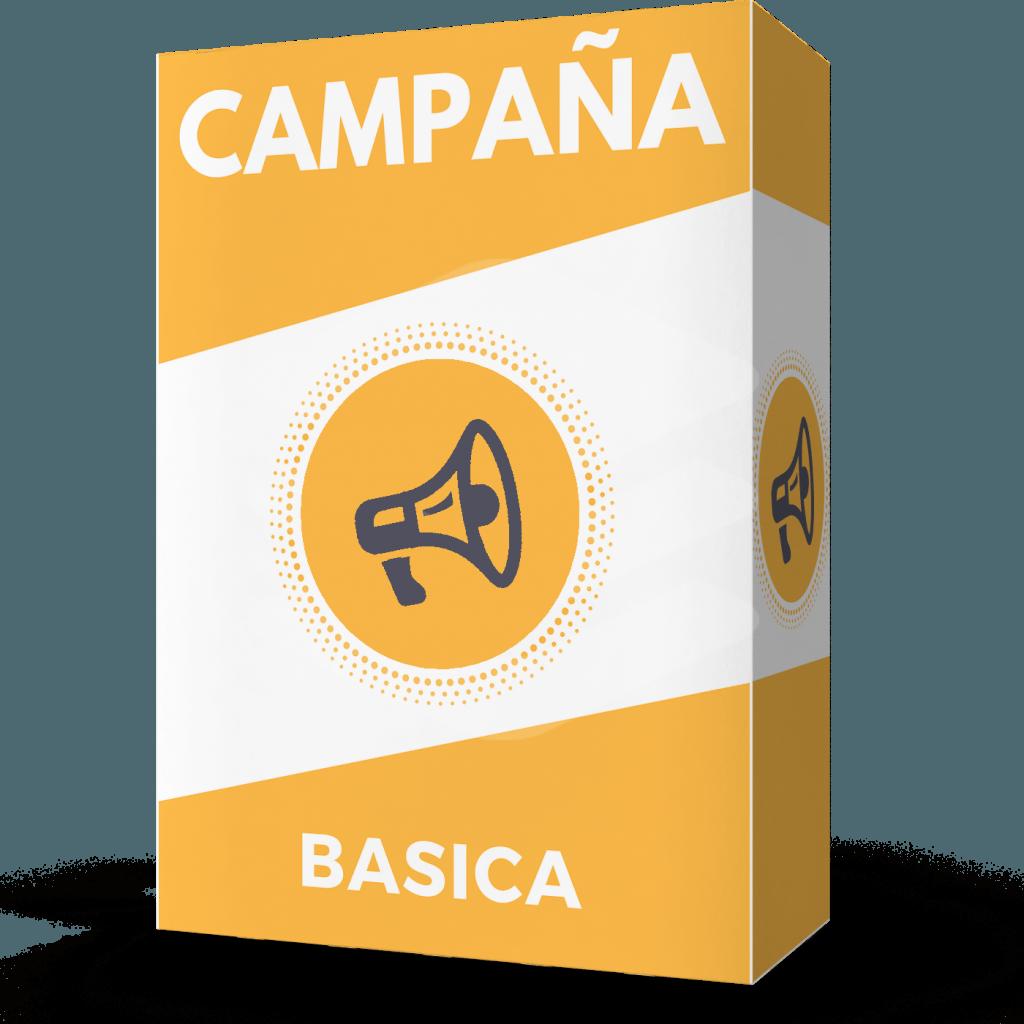 publicidad en google -BOX_CAMPAÑA_BASICA