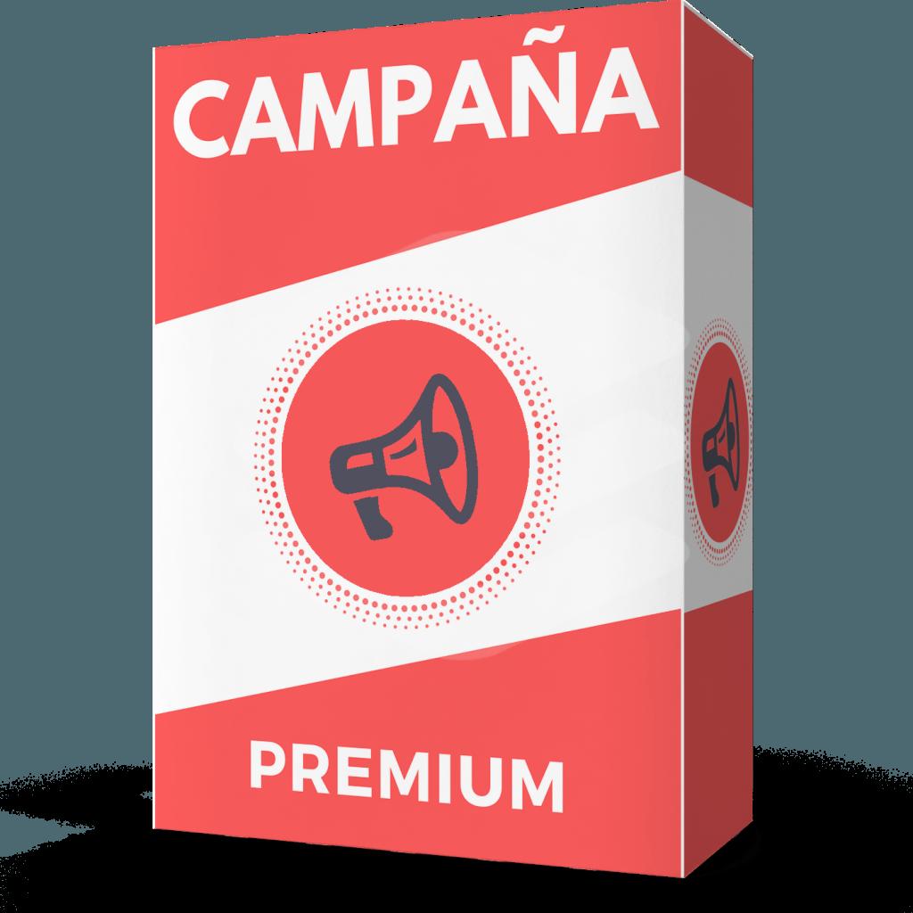 publicidad en google - BOX_CAMPAÑA_premium