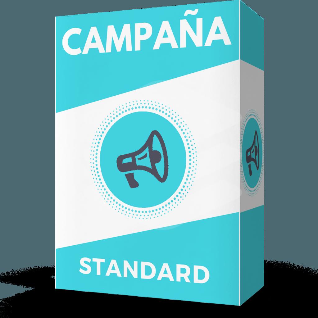 publicidad en google - BOX_CAMPAÑA standard